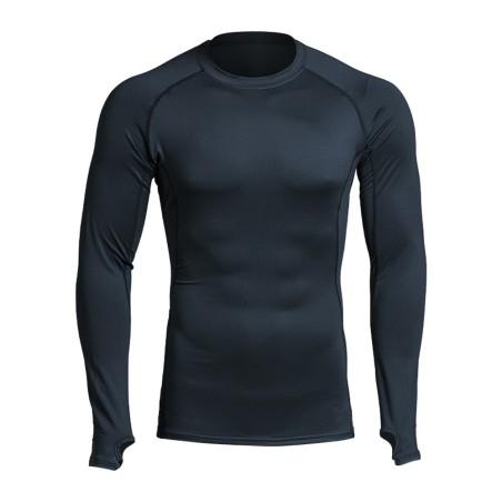 Insigne de béret doré Légion 3ème Régiment Étranger d'Infanterie