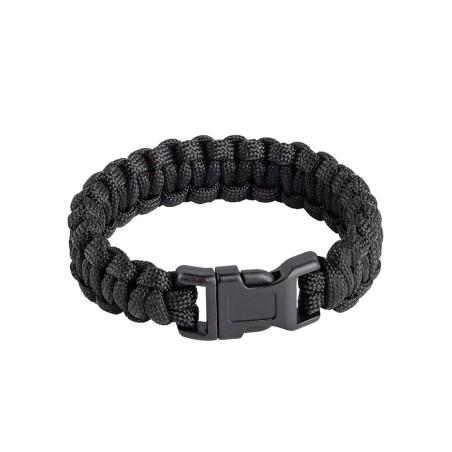 Insigne de béret doré Légion 4ème Régiment Étranger d'Infanterie