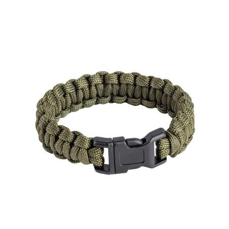 Insigne de béret doré Légion 5ème Régiment Étranger d'Infanterie