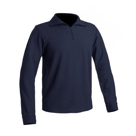Insigne de béret doré Musique
