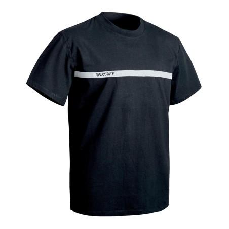 Insigne de béret doré Service de Santé
