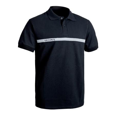 Insigne de béret doré Service des Essences