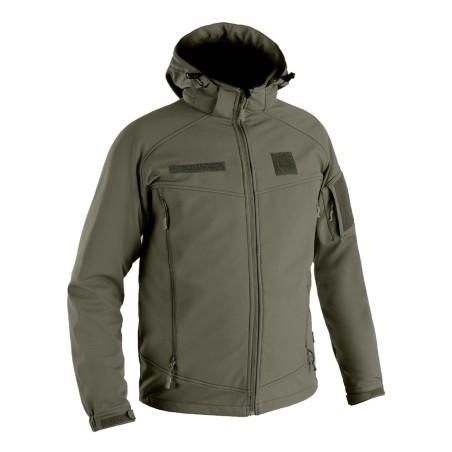 Insigne de béret doré Arme Blindée Cavalerie Spahis