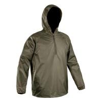 Insigne de béret doré Parachutiste Colonial
