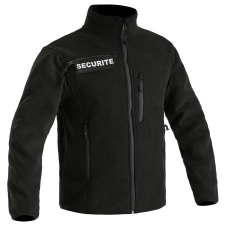 Batterie rechargeable pour lampe G20