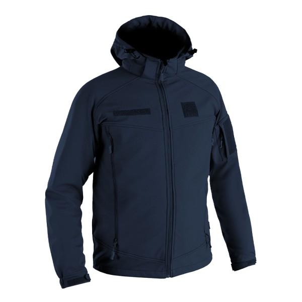 Radio PMR446 BR01