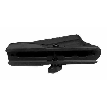 DB106BK - Sac à dos étanche 70 L
