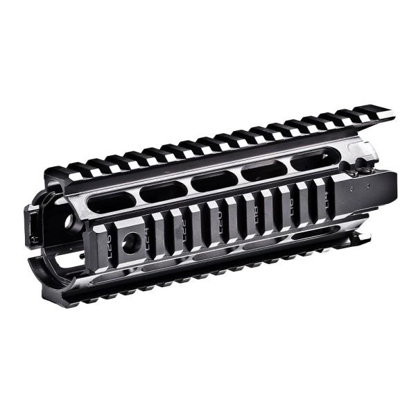 Sac étanche vert OD 80 L
