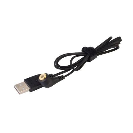 T-Shirt Sport Manches Courtes XS-XXXL Coyote