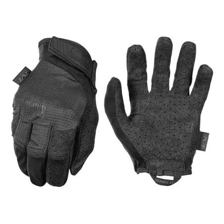SU2401WH - Tour de cou multifonctions thermorégulant. Blanc