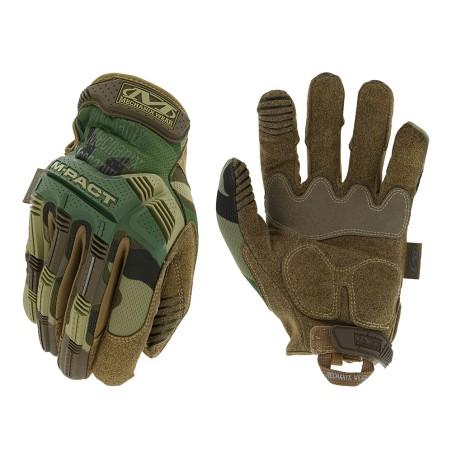 Tee-Shirt Le Diable rit avec nousS-XXL