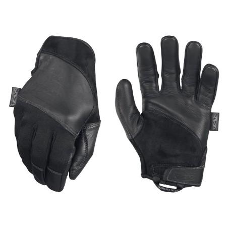 Boxer Troupes de marines S-XXL Bleue Navy