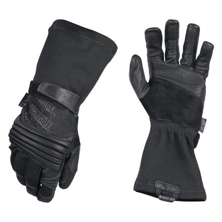 SU8026LE.GR - Tee-shirt Légion Étrangère