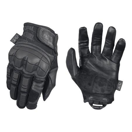 Tee-Shirt manches courtes Légion Etrangère S-XXL Coyote