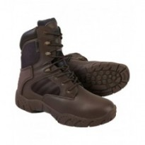 Kombat Tactical Pro Zippée 39-46 Marron