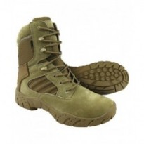 Kombat Tactical Pro Zippée 39-46 Coyote