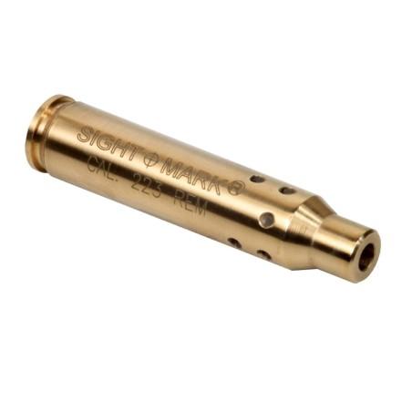 Kombat Patrol Boots Classique 37-47 Cuir nylon Marron