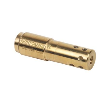 Kombat Patrol Boots Classique 37-47 Noir cuir nylon