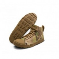 OTB MARITIME ASSAULT MID - Multicam