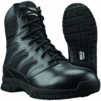 "1520.31 - FORCE 8"" Waterproof EN*"