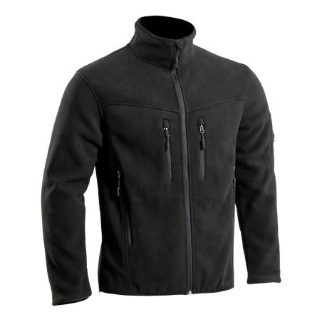 """Bannière Logo Original S.W.A.T. 48""""x 22"""""""
