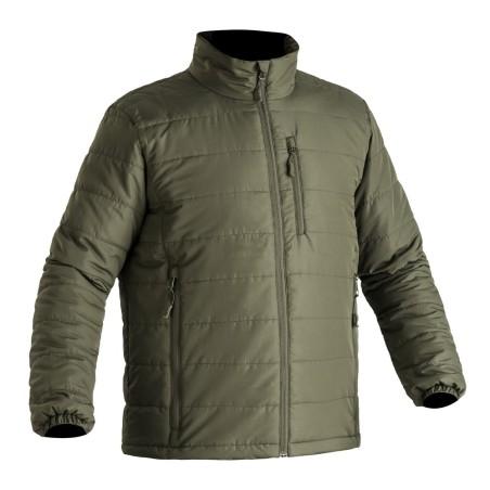 Support de vente Chaussures ALTAMA