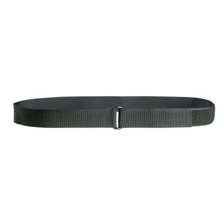 Collier avec chaine et balle 9 mm