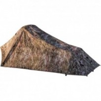 Tente monoplace Blackthorn - Camo