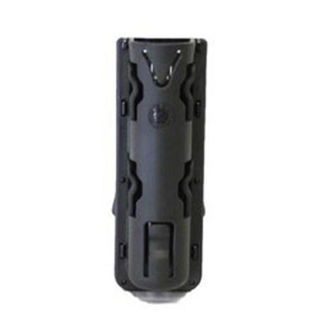 Rouleau adhésif réutilisable - Vert OD