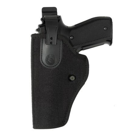 Coffret de camouflage 5 couleurs