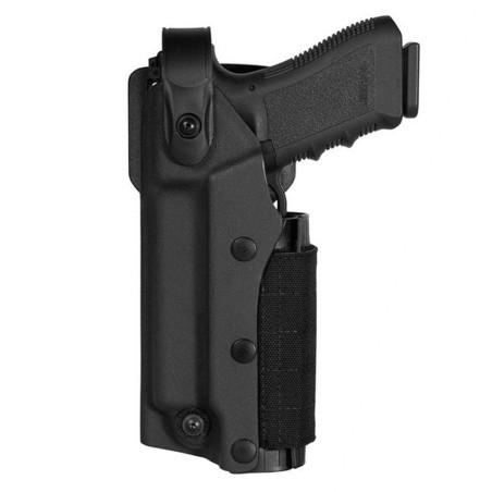 ACC040OD - Pochette étanche pour portable