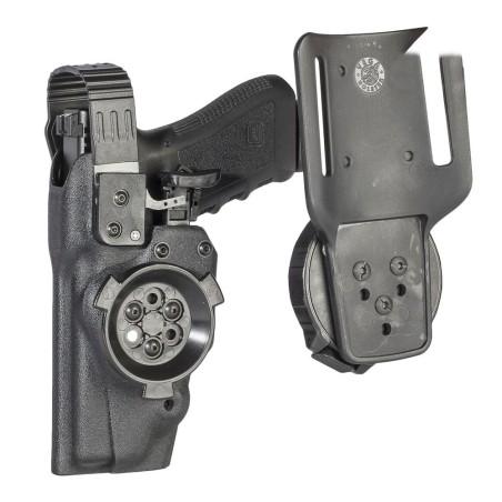 FA104 - Trousse 1er secours waterproof