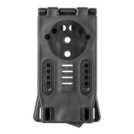 SUR004 - Boîte waterproof