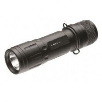 THH0103 M-FORCE 3.1