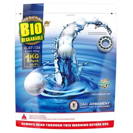 315046 - Holster Beretta 92/92FS COYOTE - CYTAC