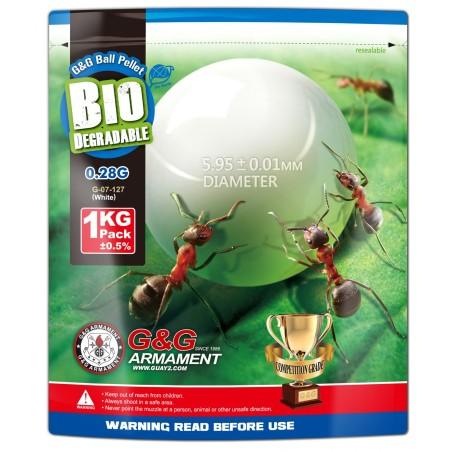 315056 - Holster Beretta 92/92FS VERT OD - CYTAC