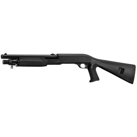 Plaques de rue BOMBSITE