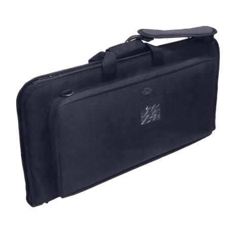 Plaques de rue COMMAND BUNKER