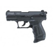 Walther P22 Noir SPRING 0.08J