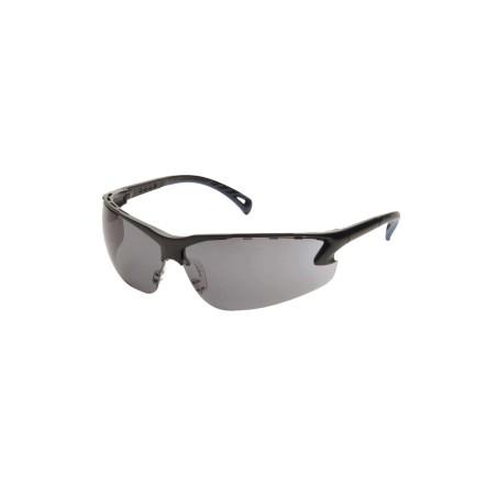 Beretta PX4 Storm Noir Culasse Métal SPRING 0,5J