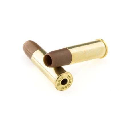 HK G36c DLV BK AEG Pack Complet 0.5J