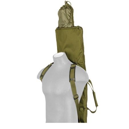 Plan Beta Pistolet HX28 Combat Noir SPRING 0.5J
