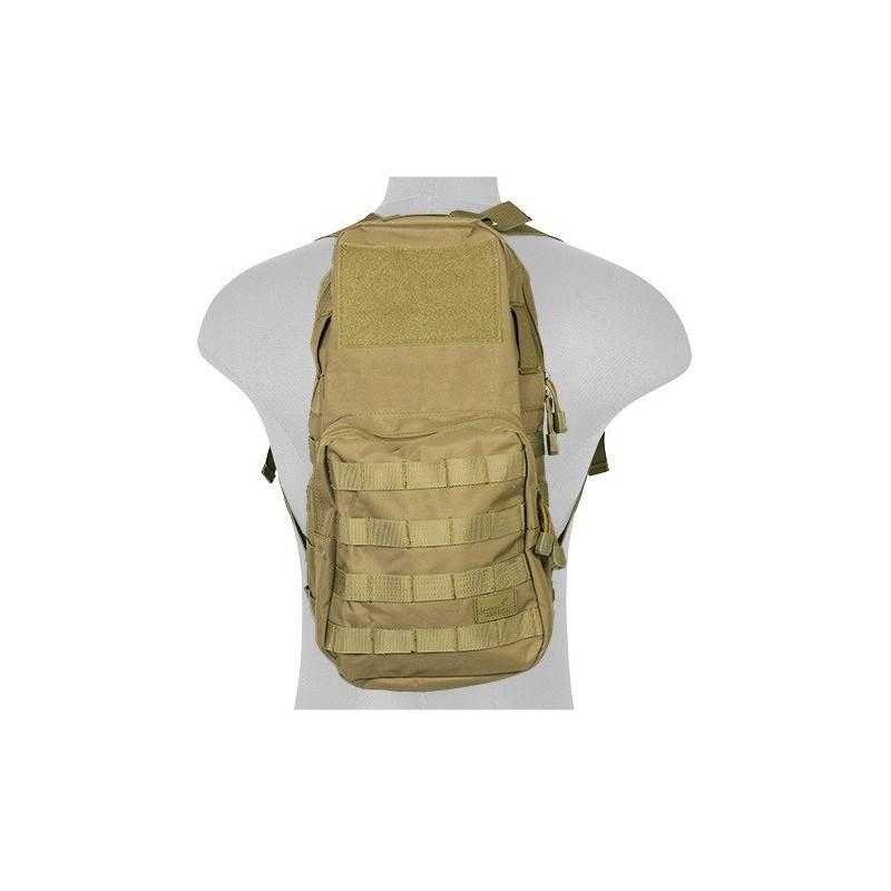 ASG AK Arsenal AR-M7T SLV Pack complet avec MOSFET 1.6J