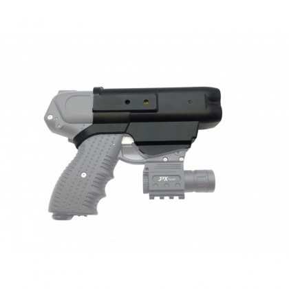 Holster ambidextre pour JPX4