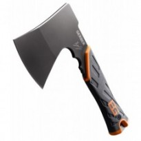 Hache Bear Grylls Hatchet