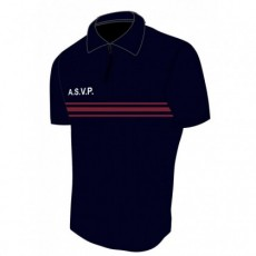 Polo A.S.V.P. en Technical Line