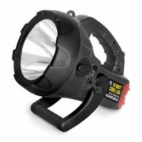 Projecteur rechargeable 10W Cree Led