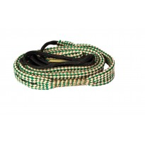 Système BoreSnake pour Carabines cal. 32-14 mm