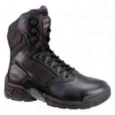Chaussures/rangers STEALTH FORCE 8.0
