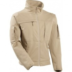 Blouson Canyon tan